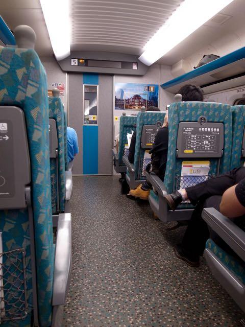 台湾新幹線 - 1 (1)