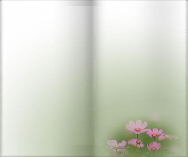 7_edited-1.jpg