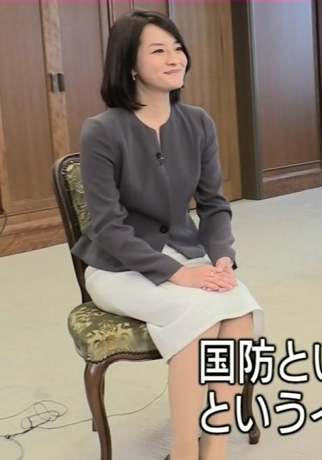 鈴木奈穂子 画像6
