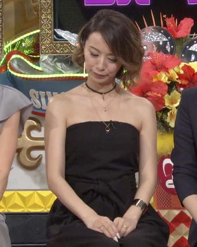 鈴木亜美 衣装画像10