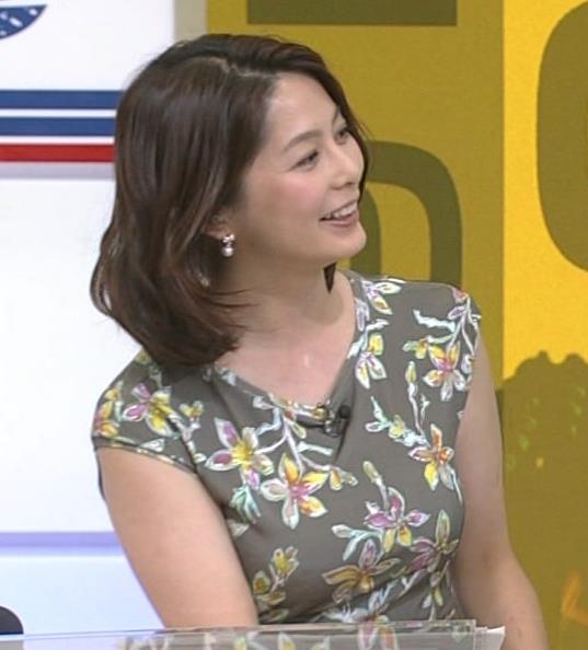 杉浦友紀 画像6