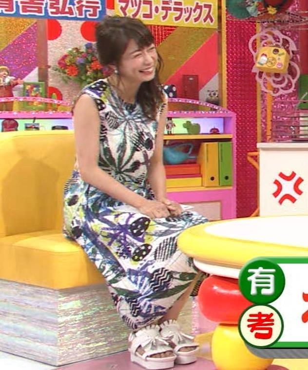 青山愛 巨乳画像6