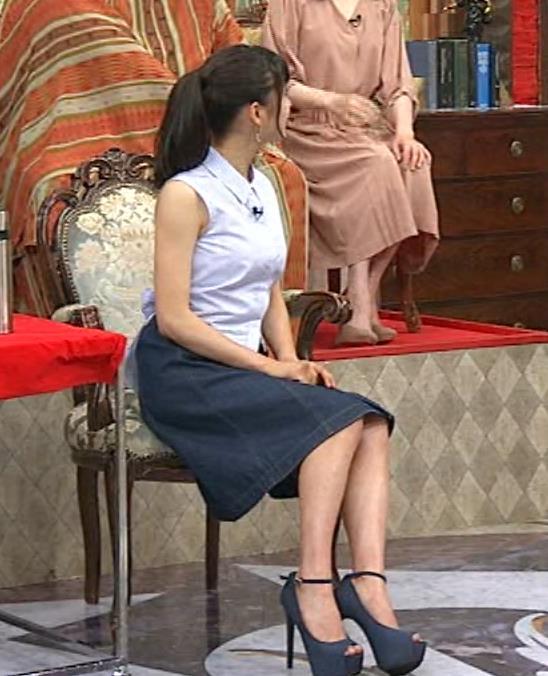 土屋太鳳 画像9