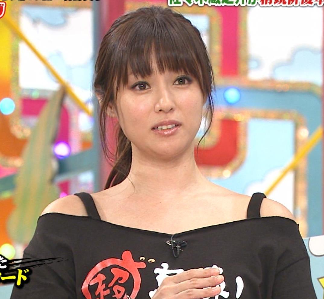 深田恭子 エロ画像5