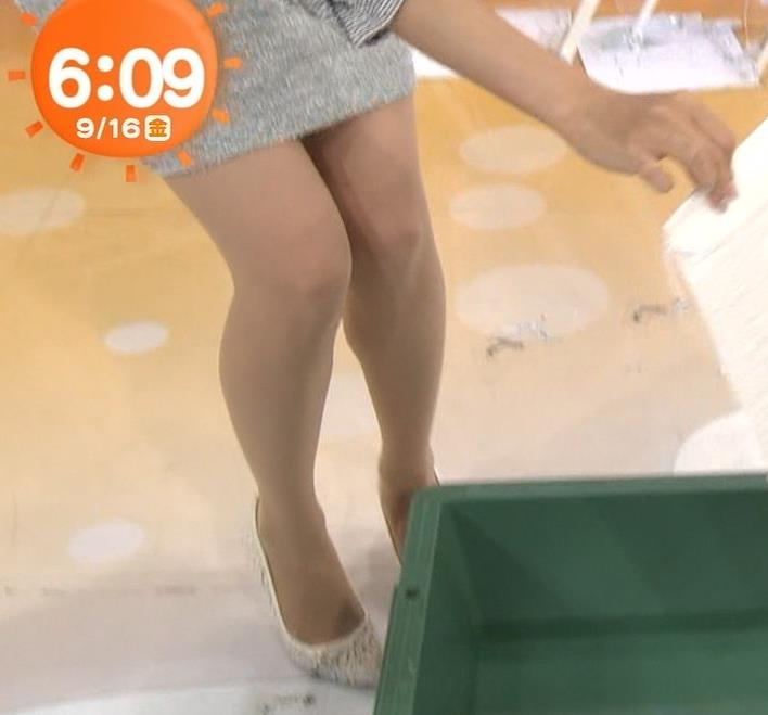 小澤陽子 画像5