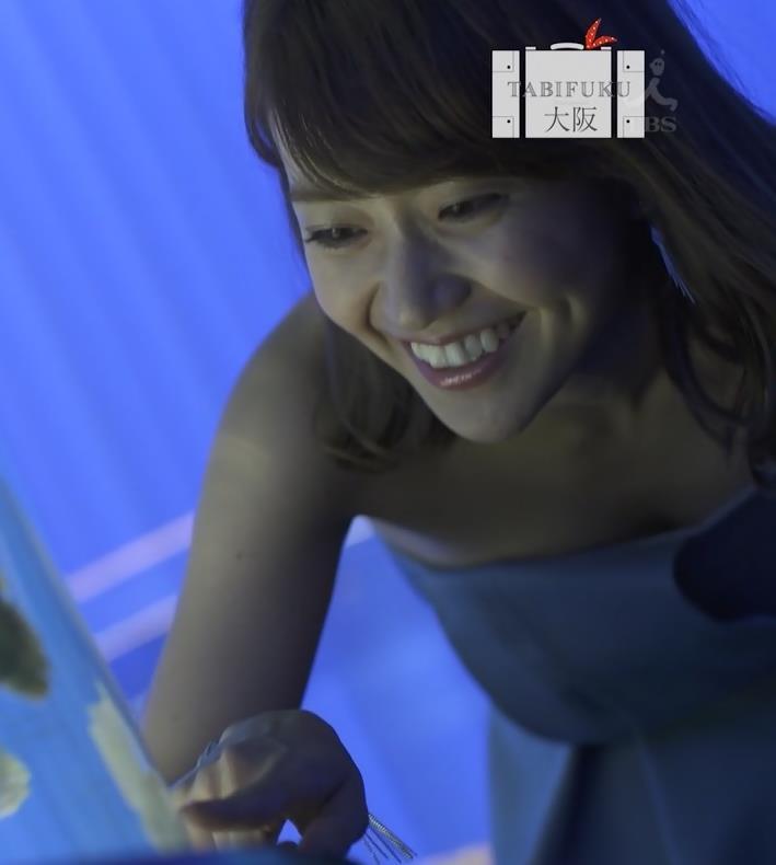 大島優子 画像2