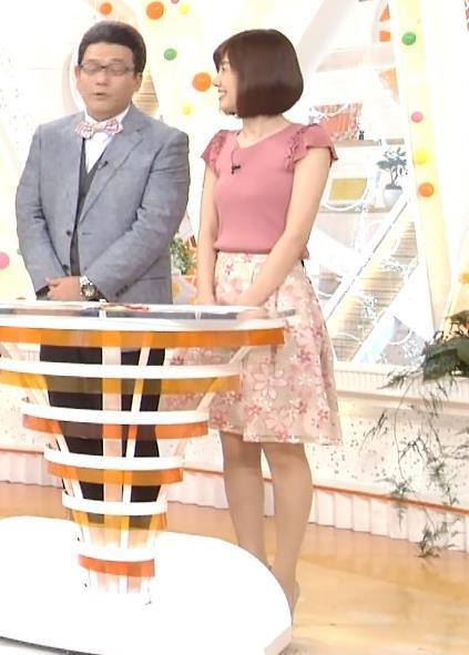 山崎夕貴 おっぱい画像3
