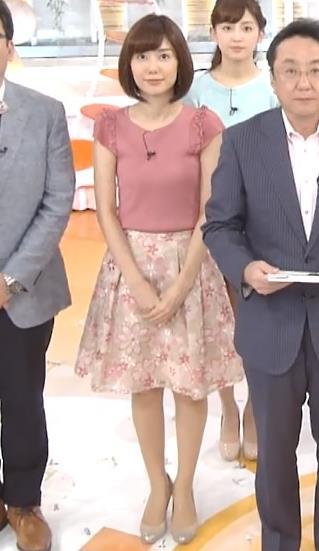 山崎夕貴 おっぱい画像4