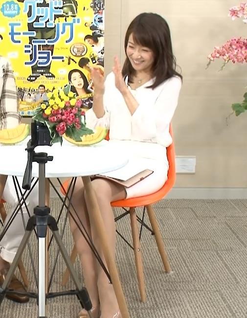 長野美郷 画像3
