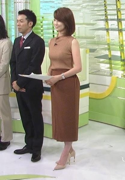 秋元玲奈 画像2