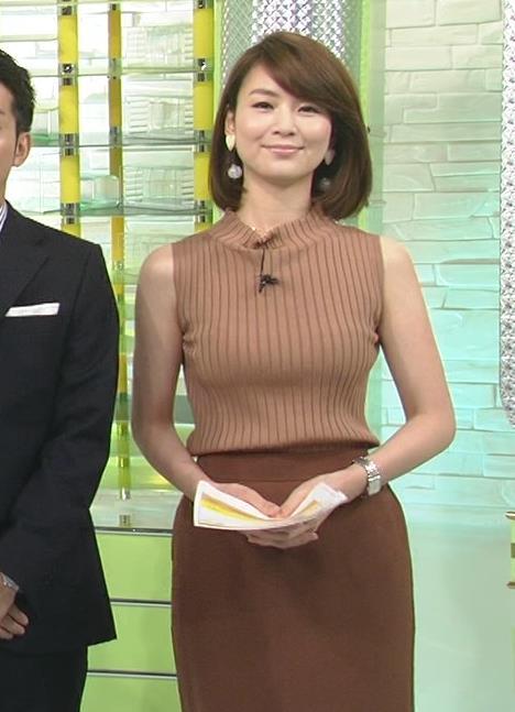 秋元玲奈 画像3