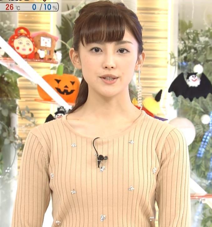 宮司愛海 画像6