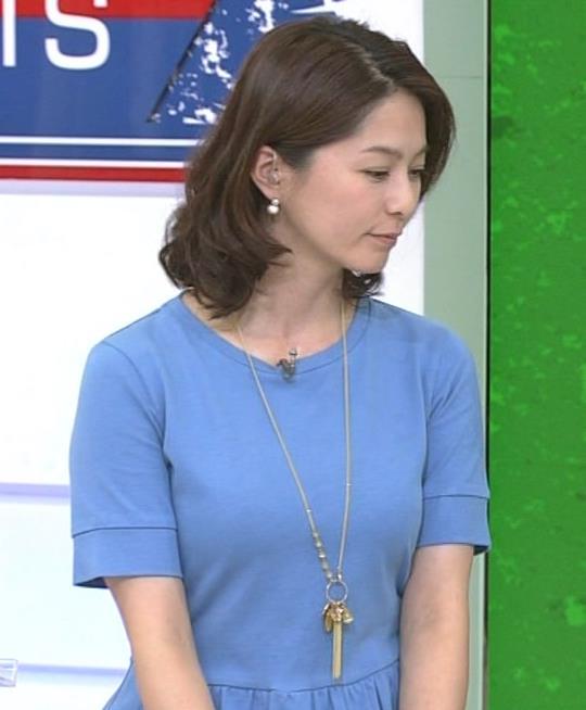 杉浦友紀 ワンピース画像4