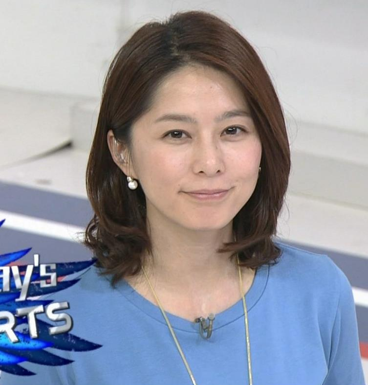 杉浦友紀 ワンピース画像11