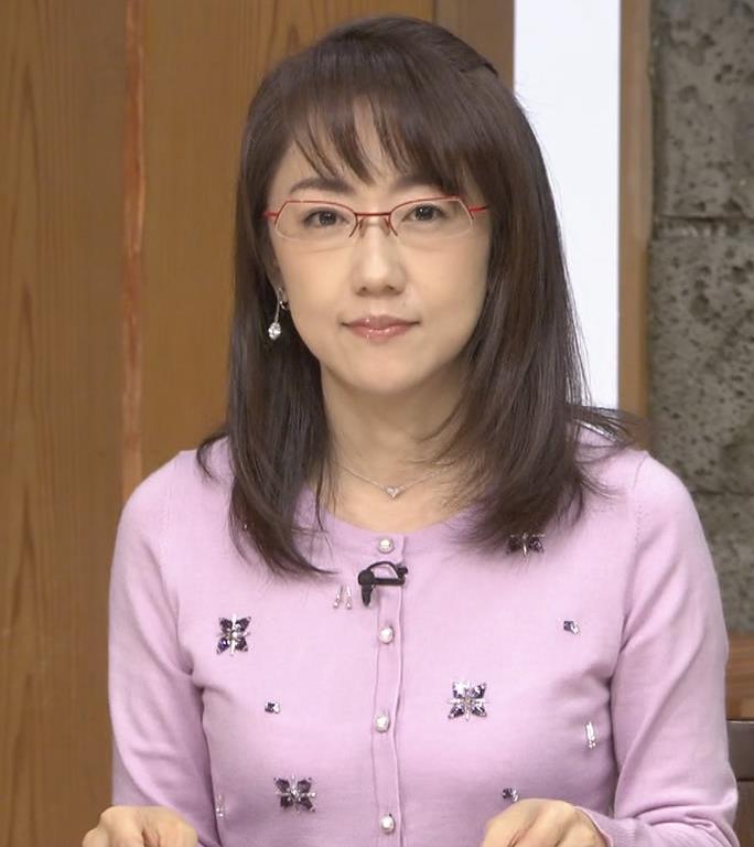 唐橋ユミ 画像3