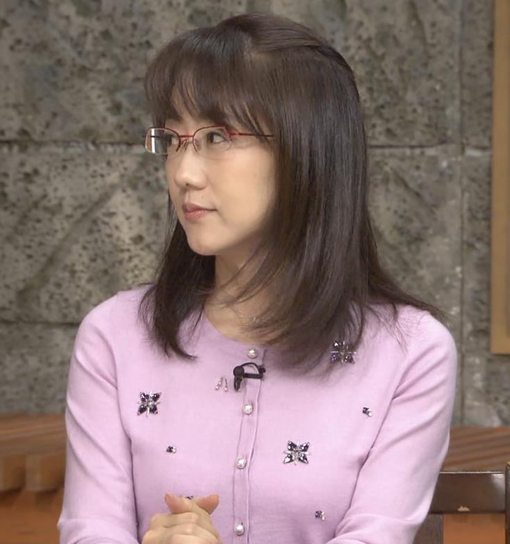 唐橋ユミ 画像6