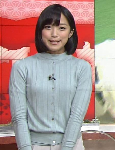 竹内由恵 画像5