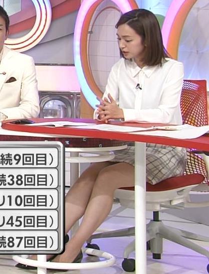 後藤晴菜 画像2