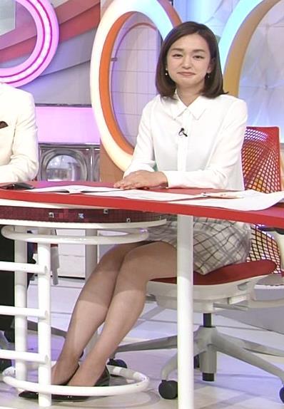 後藤晴菜 画像3