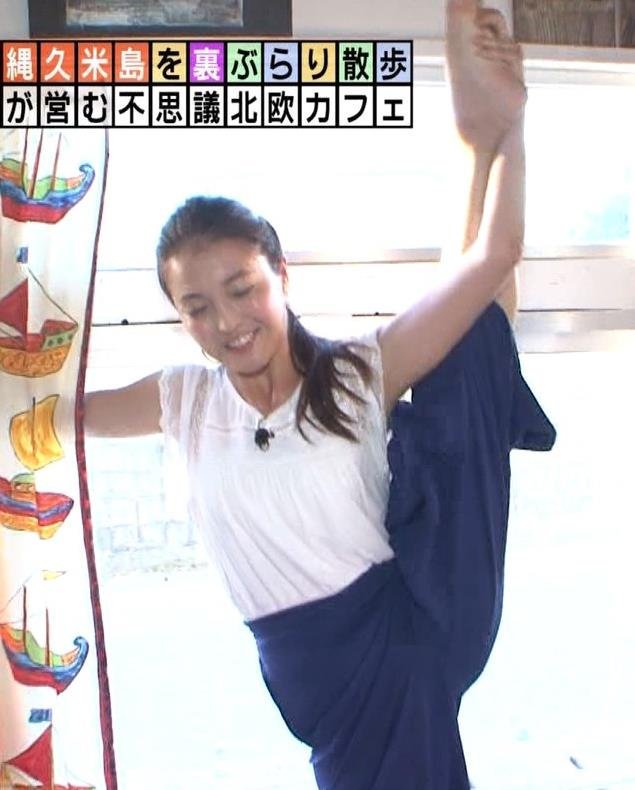 福田典子 エロ画像2