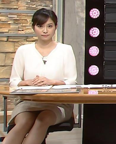 久冨慶子 画像3