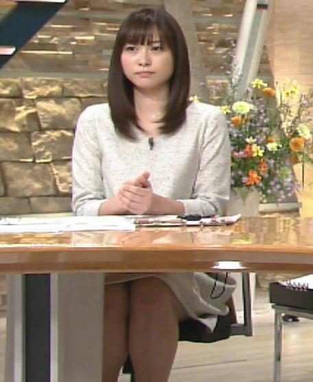 久冨慶子 画像6