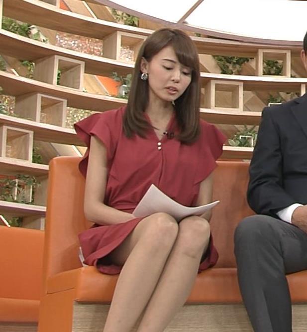 宮澤智 画像3