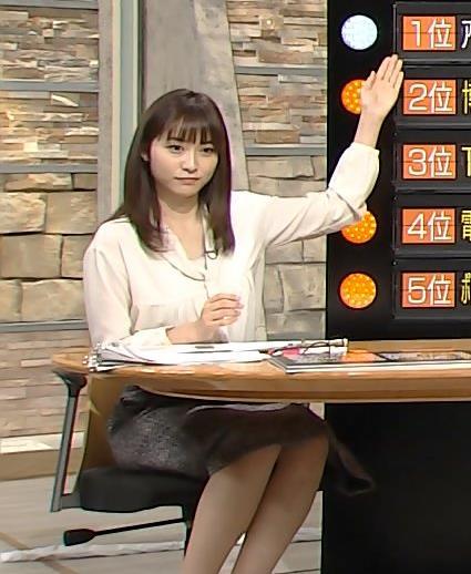 久冨慶子 画像2