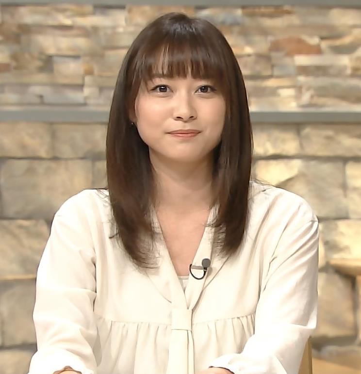 久冨慶子 画像5