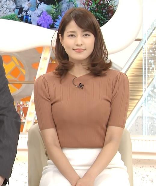 永島優美 画像6
