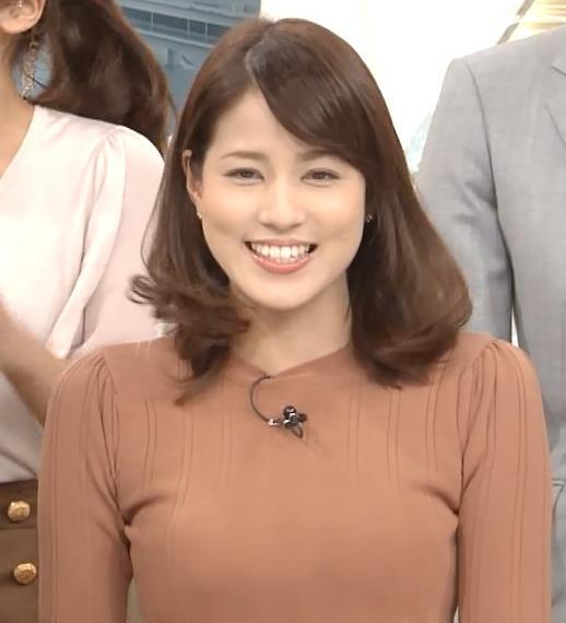 永島優美 画像7