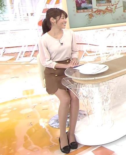 岡副麻希 画像2