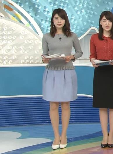 郡司恭子 画像5