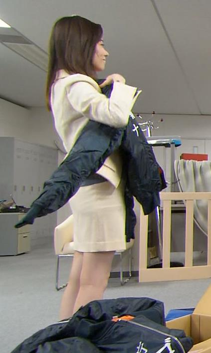 島崎遥香 画像5