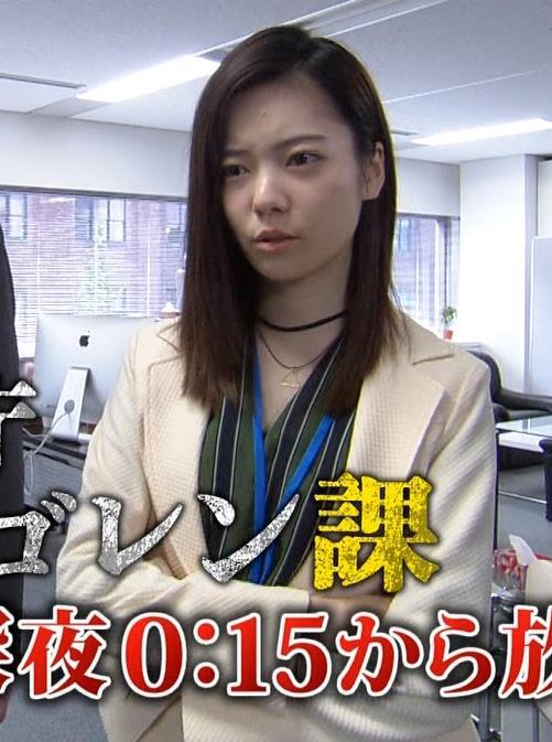 島崎遥香 画像8