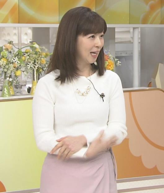 松尾由美子 画像3