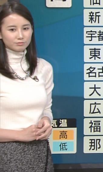 森川夕貴 画像5