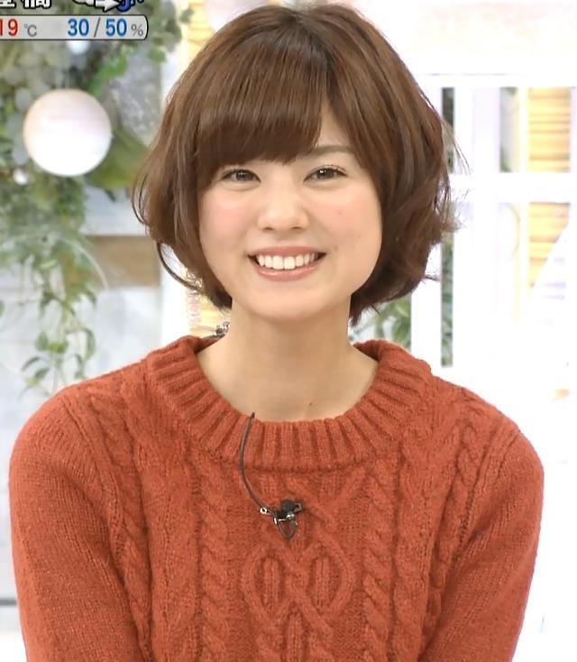曽田麻衣子 画像2