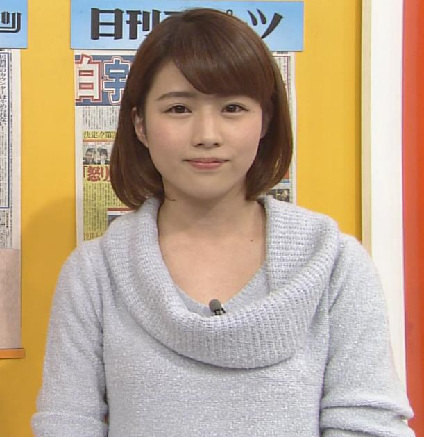 田中萌 画像5