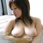 美女の入浴シーン画像特集
