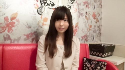 まりこ 21歳 女子大生 「初々 434」
