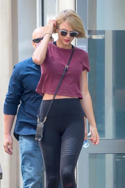 Taylor Swift(テイラースイフト)のパイスラッシュ画像 3