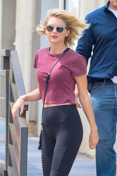 Taylor Swift(テイラースイフト)のパイスラッシュ画像 6