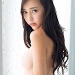 伊藤ゆみ (旧:ICONIQ/アイコニック) セクシーセミヌード