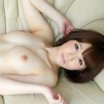 宮崎愛莉 無修正動画 「即ズボッ!中出し!! 宮崎愛莉」 8/27 リリース