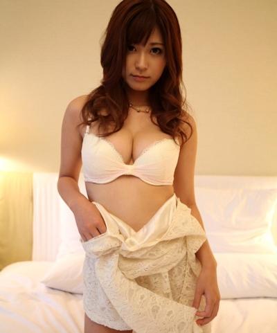 さとう遥希 セックス画像 3