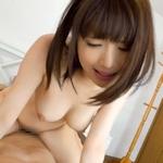 みさと 23歳 OL ナンパTV 「バスターミナルナンパ 07 in 新宿 チームH」 8/31 リリース