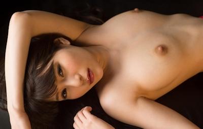 葵(あおい) ヌード画像 14