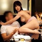 おっパブの元同僚女性に売春強要1300人、1000万円以上搾取した女を逮捕