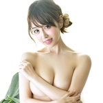 芽森しずく 渋谷発デリヘル 「渋谷ポアゾン倶楽部」 入店